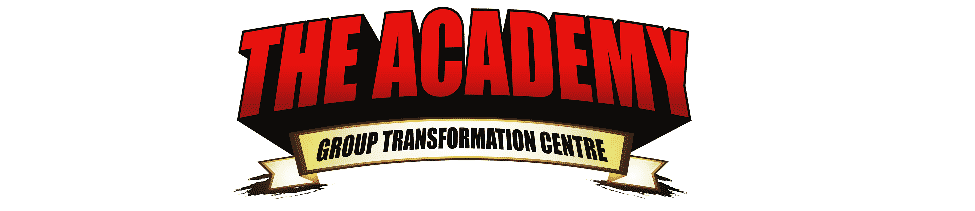 The Academy Group Transformation Centre