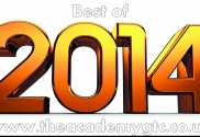 Best of 2014 Macclesfield Personal Trainer weight loss gym