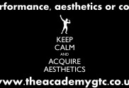 Performance aesthetics or cost Macclesfield Personal Trainer weight loss gym